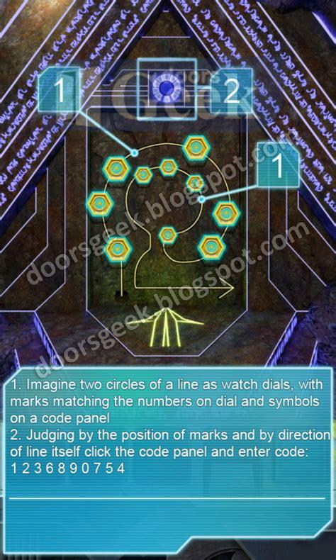 100 doors alien space level 6 100 doors aliens space level 29 doors geek