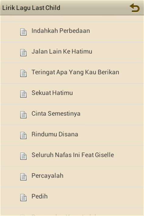 download lagu last child you may download shareware here download lagu last child