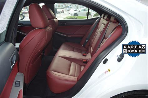 white lexus is 250 interior lexus is 250 with interior brokeasshome com