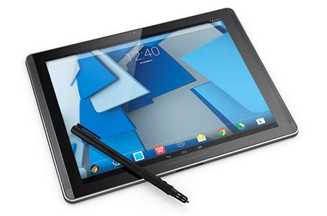Tablet Hp Samsung hp pro slate 12 hp s 12 3 inch android tablet