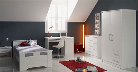 chambre york garcon deco chambre york garcon deco with deco chambre