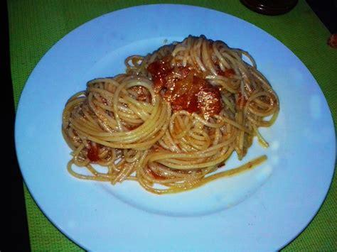 come si cucina la pasta al sugo cucina e ricette low cost ricette pasta al sugo in olanda