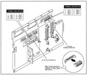 powerflex 753 wiring diagram powerflex wiring diagram free