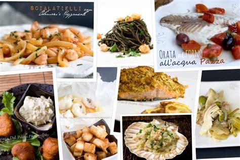 cena romantica cosa cucinare amici a cena idee facili e veloci da preparare