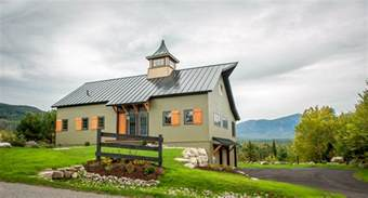 top notch barn home plans from the ybh design team barn cabin barn plans vip
