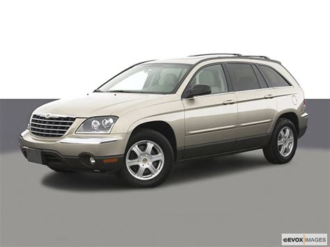 chrysler care 2005 chrysler pacifica swinson s car care