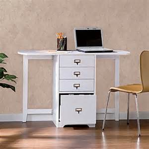 Fold Out Craft Desk by Fold Out Organizer Craft Desk Contemporary Desks And