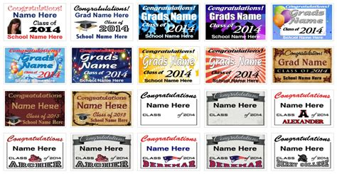 congratulations sign template congratulations sign template choice image free