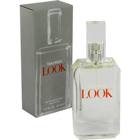 Parfum Vera Wang vera wang look perfume for by vera wang