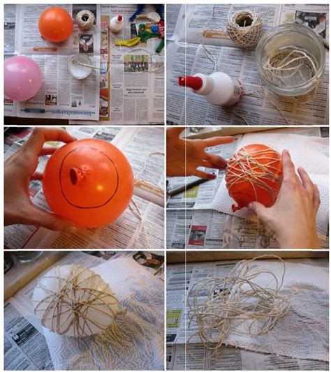 do it yourself organize your home with do it yourself hacks