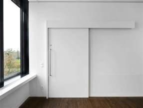 soundproof garage door soundproof sliding doors jacobhursh