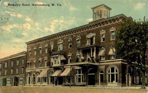 Post Office Martinsburg Wv by Berkeley Hotel Martinsburg Wv