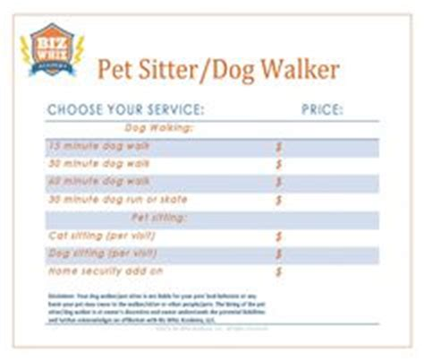 1000 images about pet sitter dog walker business on