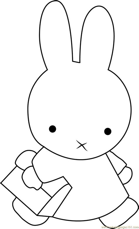 cute cartoon characters pages coloring pages