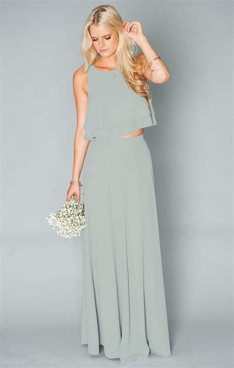 Dress Like A For Less Again by 1000 Ideas About Bridesmaid Dresses On