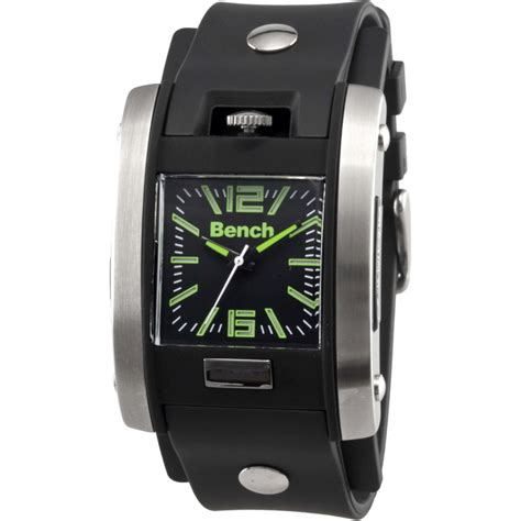 bench watches price bench bc0367slbk watch shade station