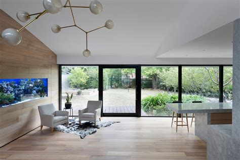 Residential Interior Designers Melbourne by Residential Interior Designers Melbourne Home Interior