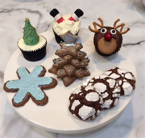 christmas decorations that you bake children s baking decorating class east sheen