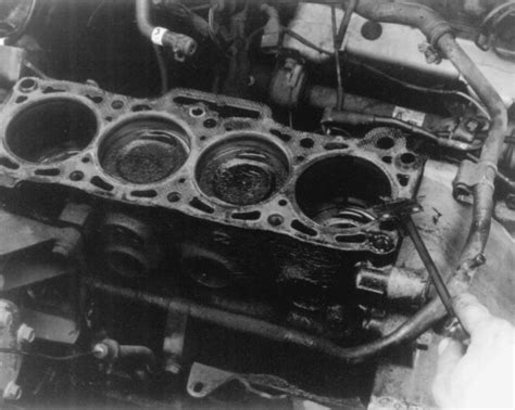 1984 mazda glc remove cylinder head service manual 2001 mazda b2500 remove cylinder head