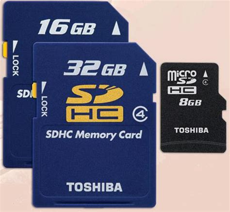 Memory Card Di Pasaran clone or backup an sd sdhc micro sdhc card media on linux hack your
