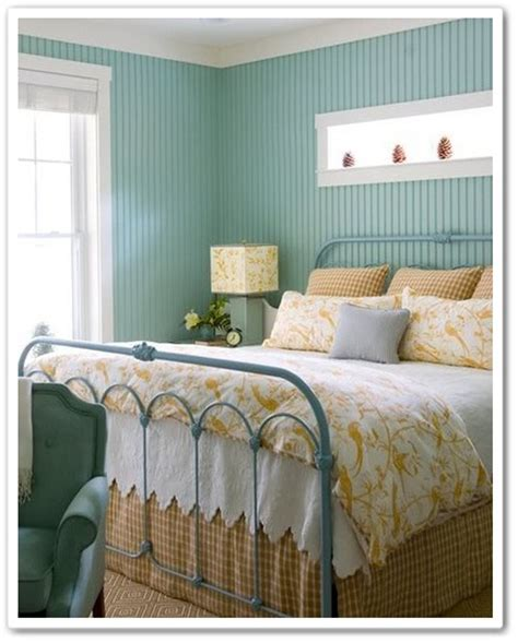 beadboard bedroom wall to beadboard or not to beadboard town country living
