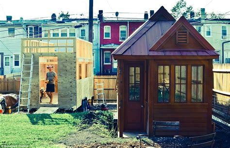 tumbleweed tiny house co d c kwans nogs asians