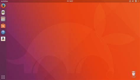best linux distro for developers 11 best linux distros for programmers makeuseof