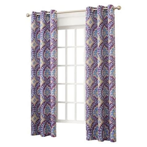 40 inch length curtains 40 inch length curtains target