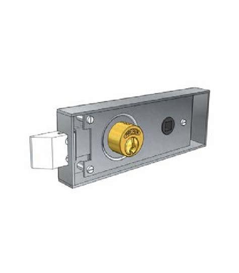 serrature porta serratura da infilare per porta in ferro 6752 0802 prefer