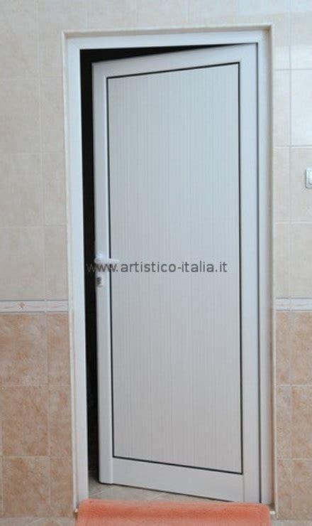 porte in alluminio per esterno porte in alluminio per esterno con porta blindata per