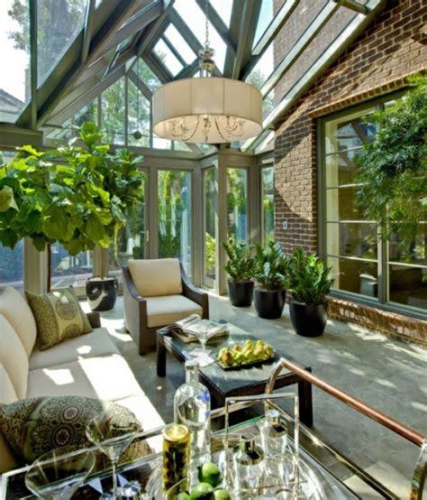 wintergarten gestalten veranda wintergarten gestalten sie ihre eigene erholungsoase