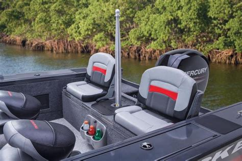 bass boat seat extension research 2014 tracker boats targa v 18 combo on iboats