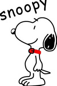 peanuts images snoopy wallpaper background photos 31191001