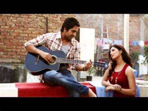 pani da rang full song 17 best images about my punjabi world on pinterest