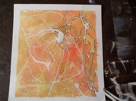 tutorial watercolor abstract grow creative blog abstract watercolor tutorial