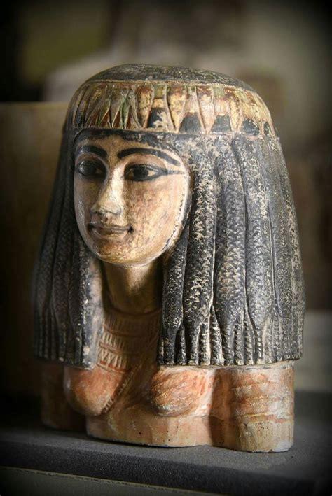 imagenes de uñas egipcias mejores 12 im 225 genes de peinados romanos en pinterest