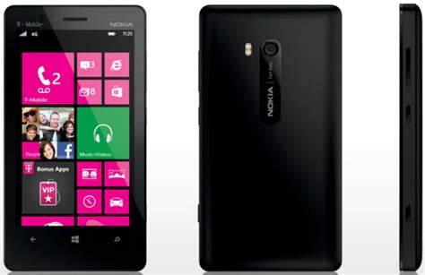 nokia lumia 620 t mobile 810