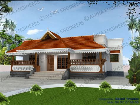 kerala houses plans 141 best kerala model home plans images on pinterest salem s lot construction cost and home