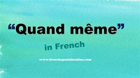 how to pronounce meme in french 28 images 8 best