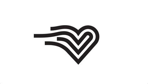 a design 10 new trends of logo design for 2016