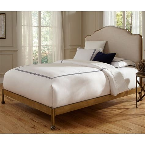 wood king size headboard king size wood headboard only awesome large size of king