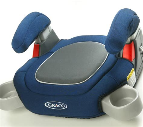 booster seat requirements booster seat on car travel to change this year
