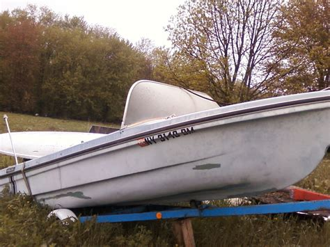 syracuse boats by owner craigslist autos post - Craigslist Syracuse Boats