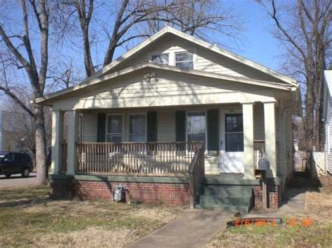 evansville indiana reo homes foreclosures in evansville