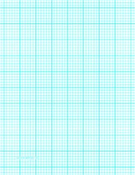 printable blue lined graph paper templates on pinterest flower template templates and