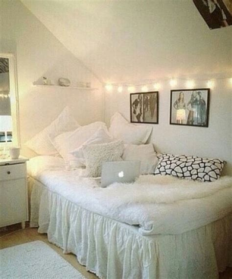 bedroom small bedroom ideas with bed small