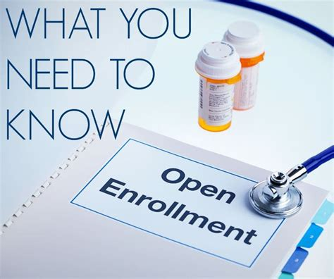 Openenrollment Oncolink Cancer Blogs 401k Open Enrollment Announcement Template