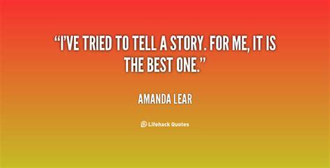 Amanda Lear Leaked Nude Photo