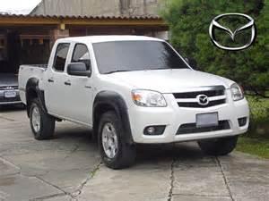 carros usados carros usados guatemala toyota tacoma