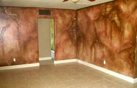 top 10 bad home design mistakes 2014 edition louisville